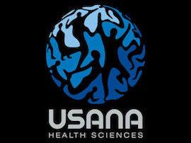 USANA Independent Associate