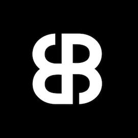 Bonbon Networks Affiliate
